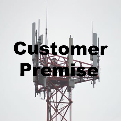 Customer Premise
